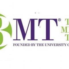 3MT graphic