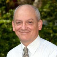 Professor Glen Coleman