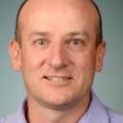 Dr Grant Whitten