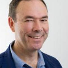 Dr John Mallyon
